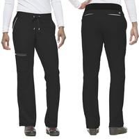 Pant by Healing Hands, Style: 9151-BLACK