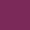 WINE color